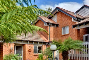 19/15 Anne Findlay Place, Bateau Bay, NSW 2261