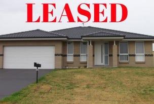 157 Queen Street, Muswellbrook, NSW 2333