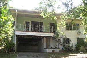 12 Walsh Street, Edge Hill, Qld 4870