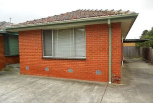 Unit 3/22 Browning Avenue, Clayton South, Vic 3169