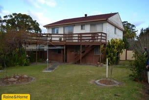 37 Arthur Street, South West Rocks, NSW 2431
