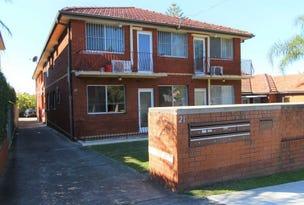 4/21 YERRICK Road, Lakemba, NSW 2195
