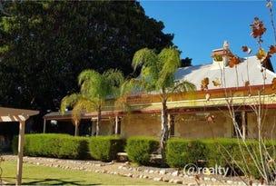 lot 10/10 Ridgeway private estate, Morgan, SA 5320