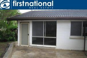 4/36 Lalaguli Drive, Toormina, NSW 2452