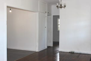 46 DIANA STREET, Wallsend, NSW 2287