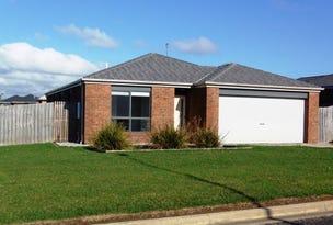 22 Tier Hill Drive, Smithton, Tas 7330