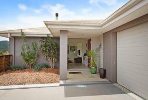 70 Corridgeree Rd, Tarraganda, NSW 2550