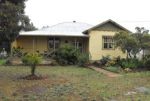 37-39 Burke Street, Matong, NSW 2652