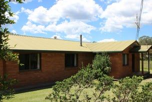 7664 Bruxner Highway, Drake, NSW 2469
