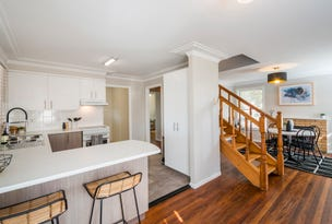 204 Powell Street, Grafton, NSW 2460