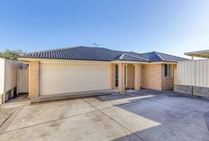 2/13 Prieska Way, East Maitland, NSW 2323