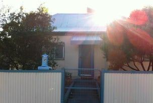 54C Roberts Street, Kalgoorlie, WA 6430