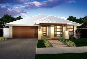 Radford Park Lot 11 Pin Oak Crt (off Elderslie Rd), Branxton, NSW 2335