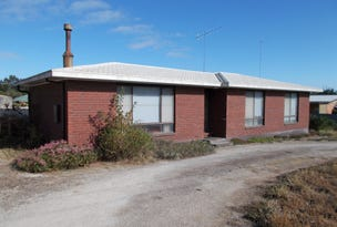 37 Kerslake Street, Bordertown, SA 5268