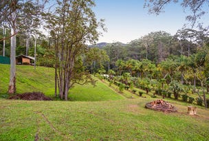 3303 North Arm Road, Girralong, NSW 2449