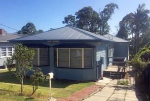 13 Mawson Street, Shortland, NSW 2307