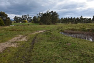Lot 10 Adam View Court, Tanjil East, Vic 3825
