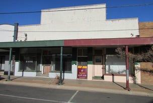19-23 Austin St, Hopetoun, Vic 3396