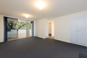8/15 Clarence Road, Indooroopilly, Qld 4068