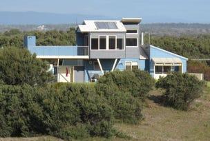 5 Cygnet Street, Musselroe Bay, Tas 7264