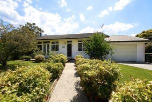 81 Raymond Road, Springwood, NSW 2777