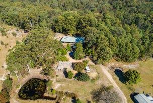 504-511 Sherwood Creek Rd, Upper Corindi, NSW 2456