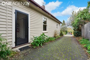 2/70 Penquite Road, Norwood, Tas 7250