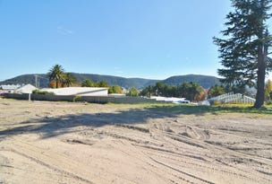 Lot 5, Cura Close, Lithgow, NSW 2790