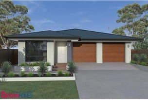 Lot 277 Ocean Blue Estate, Old Bar, NSW 2430