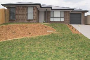9 Alexander Dawson Court, Mudgee, NSW 2850