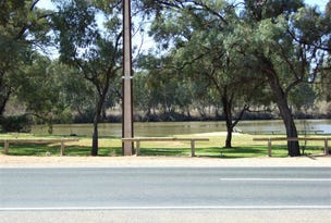 Lot 8 Gogel Road, Moorook, SA 5332