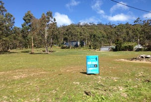 Lot 2/11 light house road, Lunawanna, Tas 7150