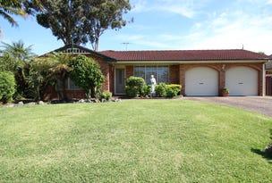 26 Benjamin Lee Drive, Raymond Terrace, NSW 2324