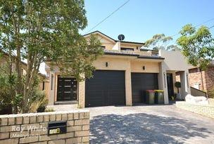 53A Morris Street, Merrylands, NSW 2160