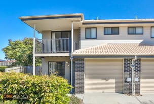 16/54 Outlook Place, Durack, Qld 4077