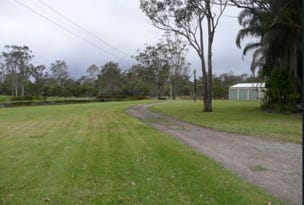 52 Sungold Road, Chambers Flat, Qld 4133
