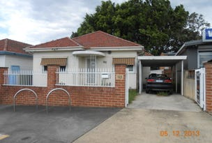 145 Great Western Hwy, Mays Hill, NSW 2145