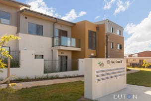 69/100  Henry Kendall Street, Franklin, ACT 2913