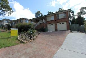 86 Woodbury Park Drive, Mardi, NSW 2259