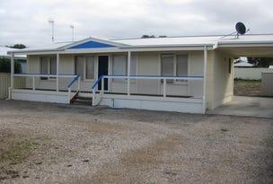 22 ROSEMARY ST, Goolwa Beach, SA 5214