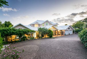 511 Mountain View Road, Maleny, Qld 4552