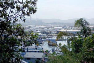 Unit 1/27 Auckland Street, Gladstone Central, Qld 4680
