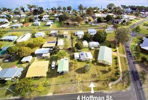 4 Hoffman Street, Burrum Heads, Qld 4659