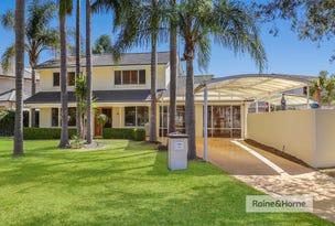25 Mainsail Avenue, St Huberts Island, NSW 2257