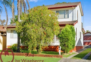 18 Ocean View Road, Gorokan, NSW 2263