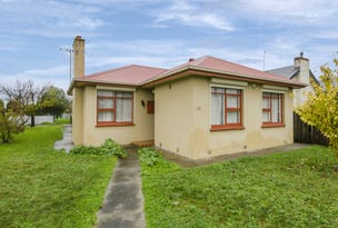 178 Commercial Street East, Mount Gambier, SA 5290