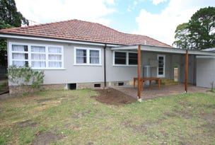653 Pacific Highway, Mount Colah, NSW 2079