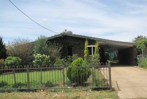 24 Boston street, Warren, NSW 2824