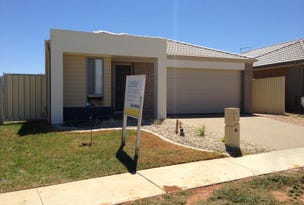 37 Eastside Drive, Mildura, Vic 3500
