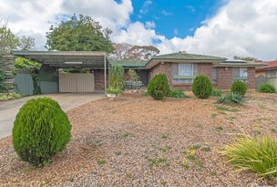 17 Inwood Road, Elizabeth East, SA 5112